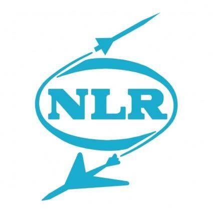 Nlr 0