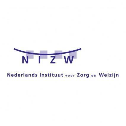 free vector Nizw