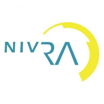 free vector Nivra