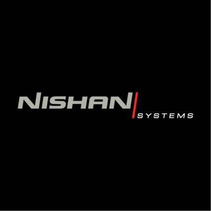 Nishan systems 1