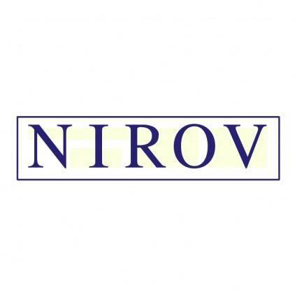 Nirov