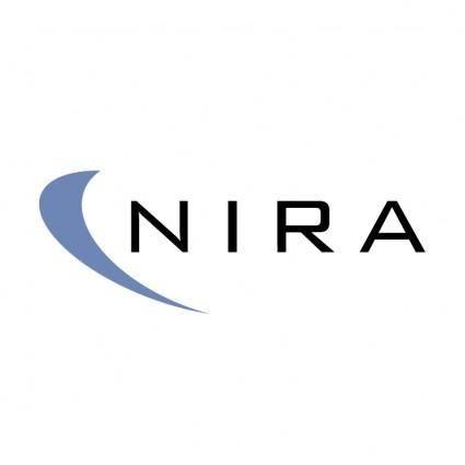 free vector Nira