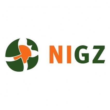 free vector Nigz 0