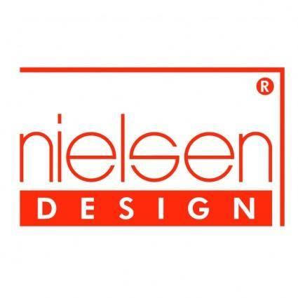 free vector Nielsen design