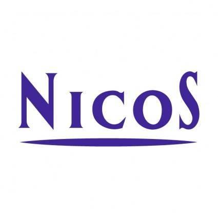 Nicos 0