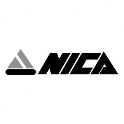 free vector Nica 0