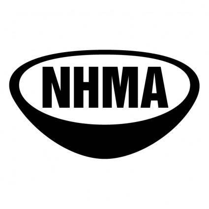 free vector Nhma