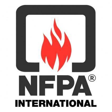 Nfpa international