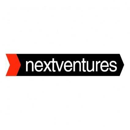 free vector Nextventures
