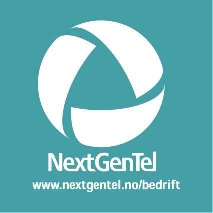free vector Nextgentel