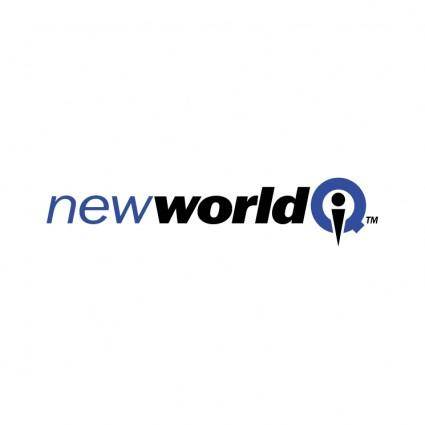Newworldiq