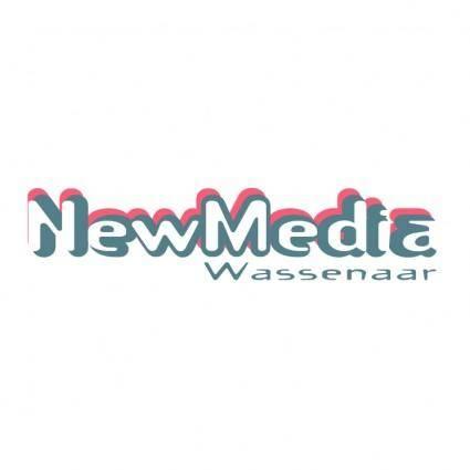 free vector Newmedia