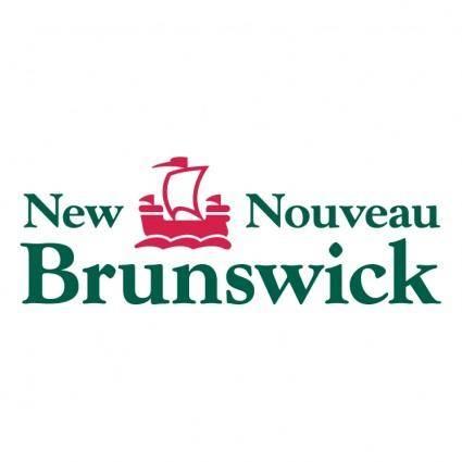 New brunswick 5