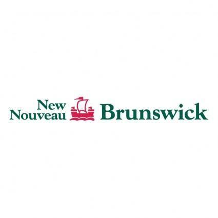 New brunswick 4