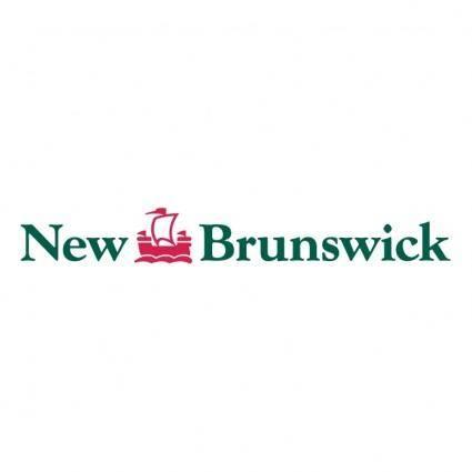 New brunswick 3