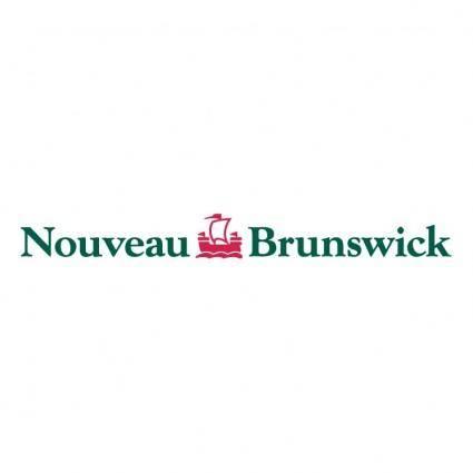 New brunswick 2