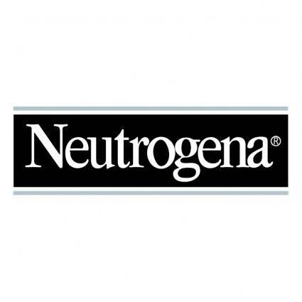 Neutrogena 1