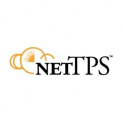 free vector Nettps