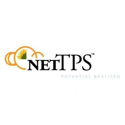 Nettps 0