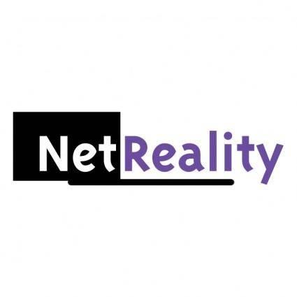 Netreality