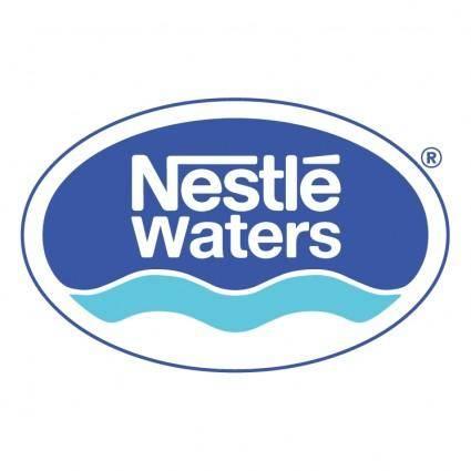 Фильтр для воды bluefilters new line ro9 paf