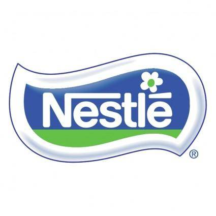 Nestle milk 0
