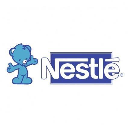 Nestle 9