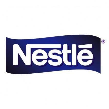 Nestle 8