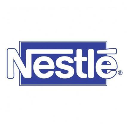 Nestle 10