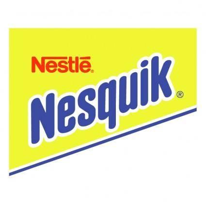 Nesquik 0