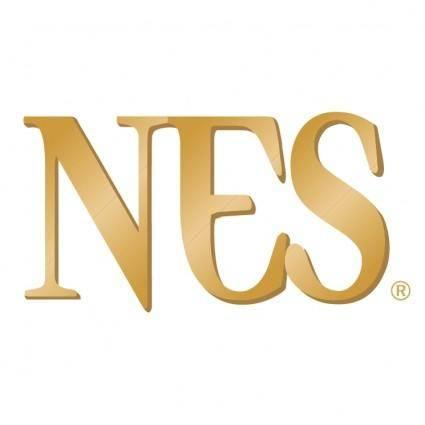 free vector Nes