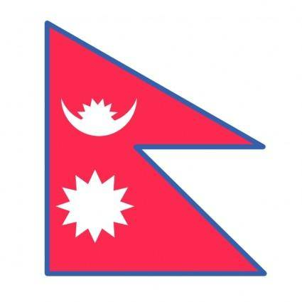 Nepal 0