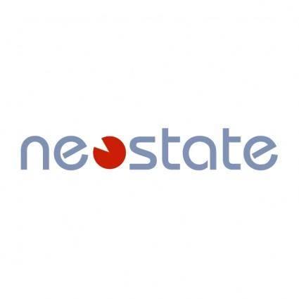 Neostate