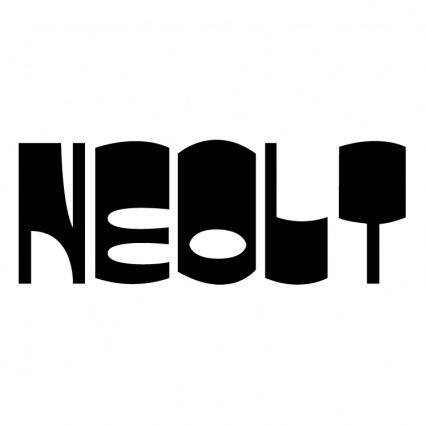 free vector Neolt