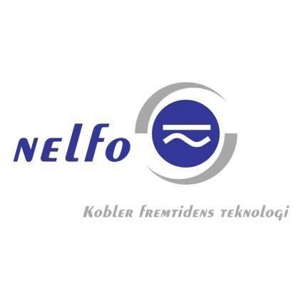 Nelfo