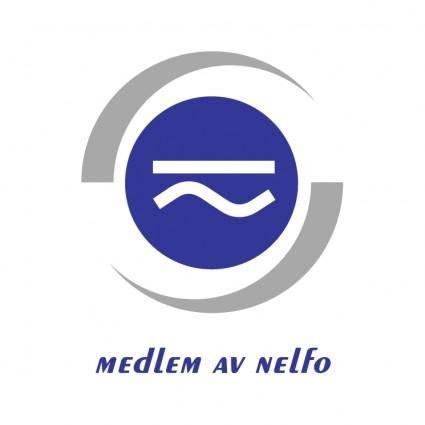 Nelfo 4
