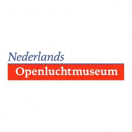 Nederlands openluchtmuseum 0