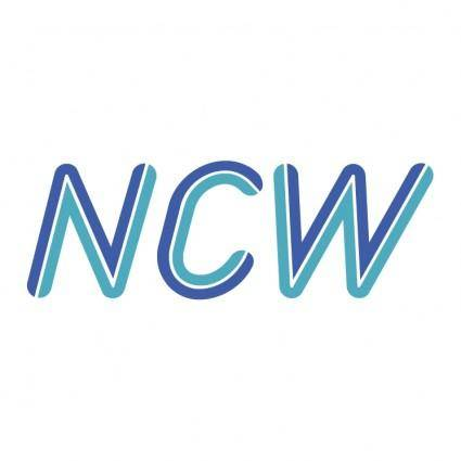 free vector Ncw