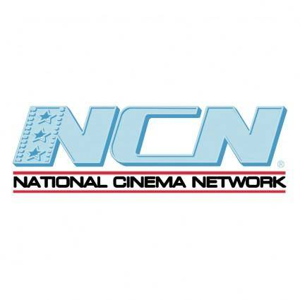 free vector Ncn