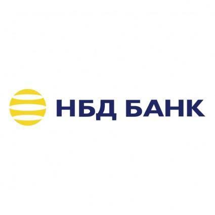 Nbd bank 1