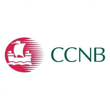 Nbcc ccnb 5