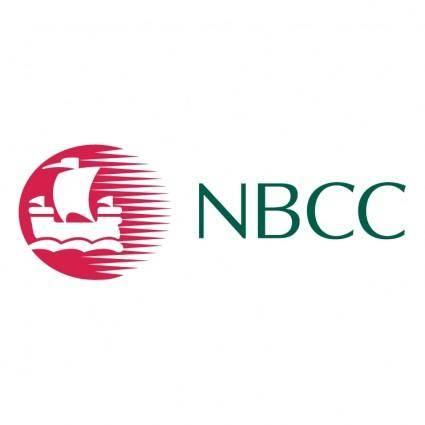free vector Nbcc ccnb 3