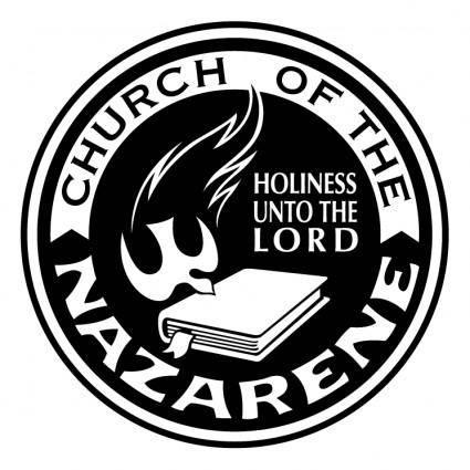 free vector Nazarene