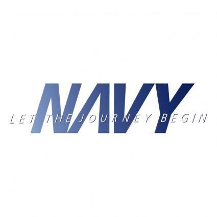 free vector Navy 0