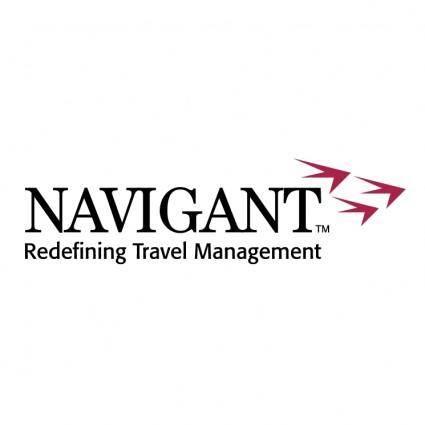 Navigant