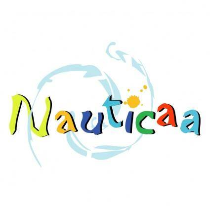 Nauticaa