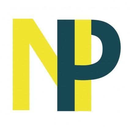 free vector Nationaal park