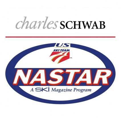 free vector Nastar
