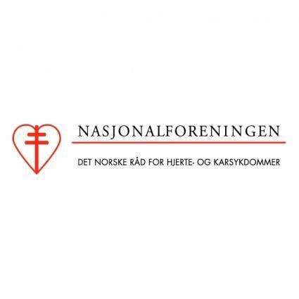 Nasjonalforeningen