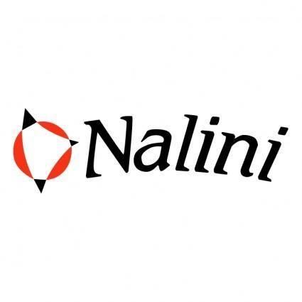Nalini 0